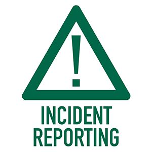 How to write an investigation report Acas